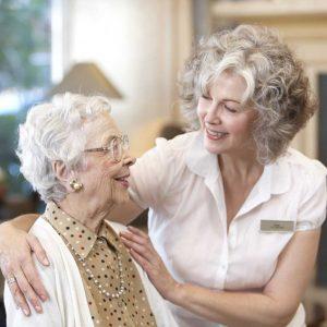 hospice-volunteering-helping