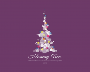 memory-tree-2019