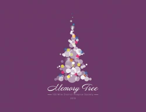 Memory Tree 2020
