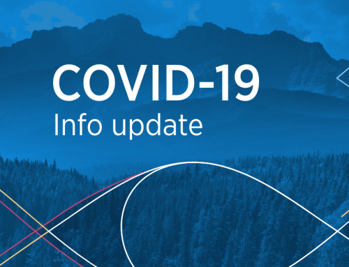 Are you prepared in the time of COVID-19?